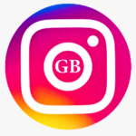 gb transparent instagram apk