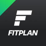 Fitplan Premium Apk