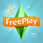 sims free play mod apk