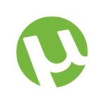 Utorrent Premium Apk