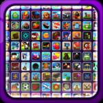 Cool Games Mod Apk