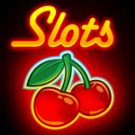 Slots Jackpot Inferno Casino Mod Apk