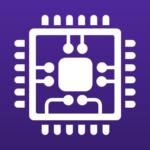 CPU Z Mod Apk