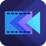actiondirector video editor edit videos fast