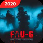 FAU-G Mod Apk